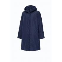 Куртка Дикси Коат 6725 (Финляндия)