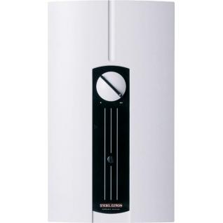 Электрический проточный водонагреватель Stiebel Eltron DHF 18 C Stiebel Eltron
