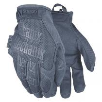 Mechanix Wear Перчатки Mechanix Wear The Original, цвет серый