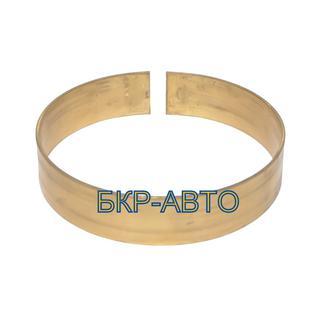 Кольцо свертное ЧМЗАП 9990-2910146-10