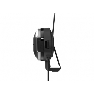 SENA SF4 Bluetooth гарнитура и интерком (+ мото-комплект)