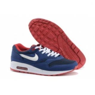 Мужские кроссовки Nike Air Max 87 (AMM 097)