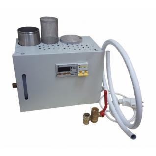 Парогенератор ПГН (наливной) 1,6 кВт