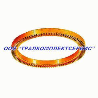 Ротор НЕФАЗ 9693-3502113