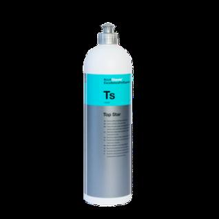 top star kunststoffpflege-aktionspreis молоко для ухода за пластмассовыми поверхностями 1л. KOCH-CHEMIE