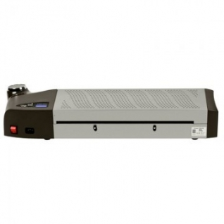 Ламинатор ProfiOffice Prolamic HR 450 D, А2, 80-250 мкм