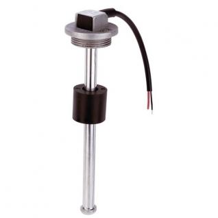 Wema Датчик уровня топлива и воды Wema S3-A280 240-30 Ом 280 мм