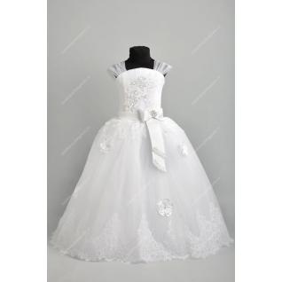 Платье детское 104, р/р 128-152 см