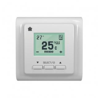 Терморегулятор I-Warm 721 белый