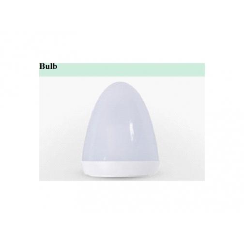 Светодиодный светильник TOWER TWIST 853031 1