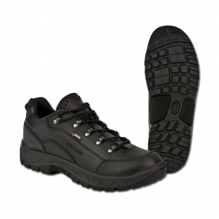 LOWA Ботинки Lowa Renegade GTX® Lo TF женские, цвет черный