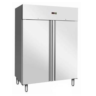 GASTRORAG Шкаф морозильный GASTRORAG GN1410 BT