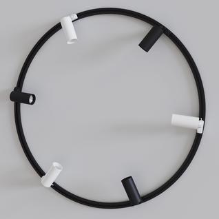 Аксессуар для трекового светильника Maytoni TRX002-111B