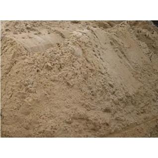 Песок Камышловский с доставкой