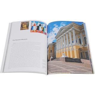 Yevgeny Anisimov. Saint Petersburg and Its Environs, 978-5-905985-42-3