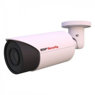 0127 Камера 5MP-BUL-3.6-10