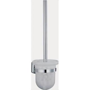 Ершик Wasserkraft Oder K-3027