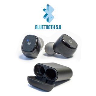 Беспроводные наушники Bluetooth с микрофоном Onext Lite Wireless