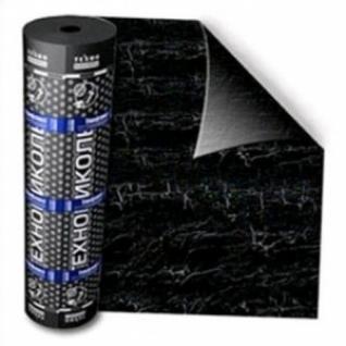 Унифлекс ХПП 1,0х10 м/10,0 м2/ (25 шт на поддоне)