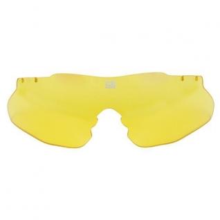 ESS Линзы ESS Ersatzglas ICE Naro gelb
