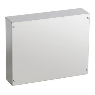 Дополнительный блок мощности Harvia LTY170C для пультов Combi (Griffin Combi CG170C, Xenio Combi CX110C, C105S)