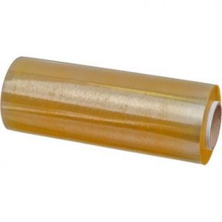 Пленка пищевая ПВХ 9-380-900 CLARITY H 3,88кг 518229