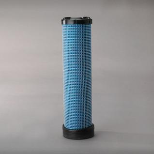 Фильтр воздушный Donaldson P829333