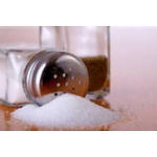 Соль поваренная Экстра. фас. по 1 кг . Мозырьсоль