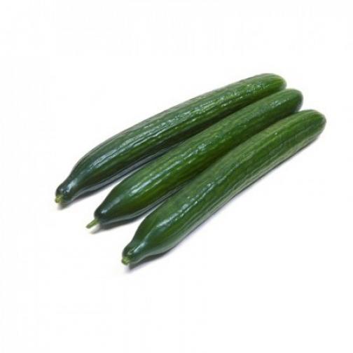 Семена огурца Авианс F1 - 1000шт 36986113