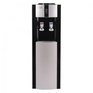 Кулер для воды Ecotronic H1-LE v.2 black электронной охлаждение