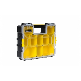 Органайзер Stanley FatMax Deep Pro Plastic Latch 1-97-521