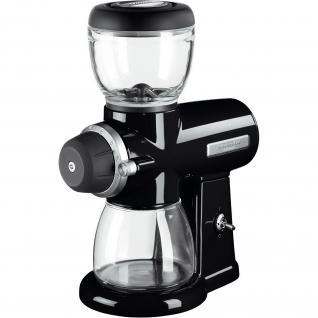 Кофемолка KitchenAid 5KCG0702EOB