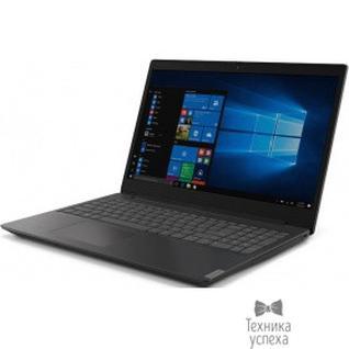 "Lenovo Lenovo IdeaPad L340-15IRH 81LK009RRU blue 15.6"" FHD i5-9300H/8Gb/256Gb SSD/GTX1050 3Gb/W10"