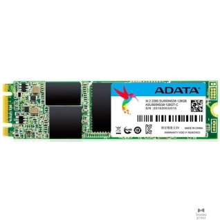 A-data A-DATA SSD M.2 128GB SU800 ASU800NS38-128GT-C