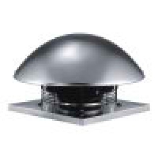 BALLU MACHINE WIND 160/310 крышный вентилятор