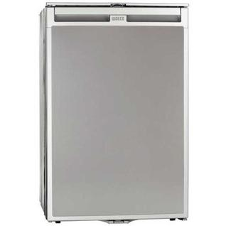 WAECO Автохолодильник WAECO CoolMatic CR-140