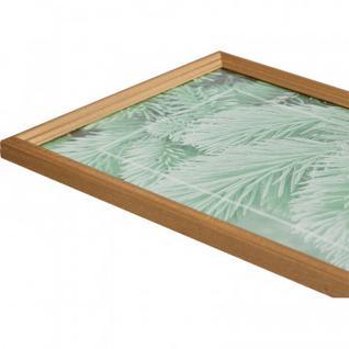 Рамка 21х30см деревянная, профиль №1, цвет ?золото?