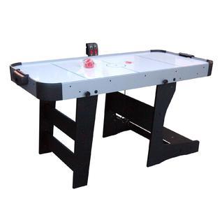 DFC Игровой стол-аэрохоккей DFC BASTIA 4