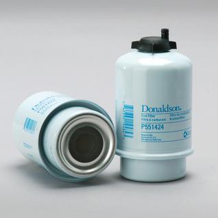 Фильтр топливный Donaldson P551424