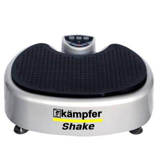 Kampfer Виброплатформа Kampfer Shake KP-1208