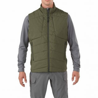 Жилет 5.11 Insulator Vest