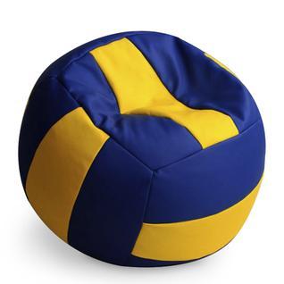 Кресло-мяч DreamBag Кресло-мяч Волли М
