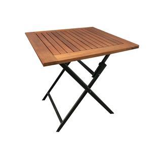 Стол для пикника Бел Мебельторг 279631 1(WT-002) Стол складной к набору Вельс