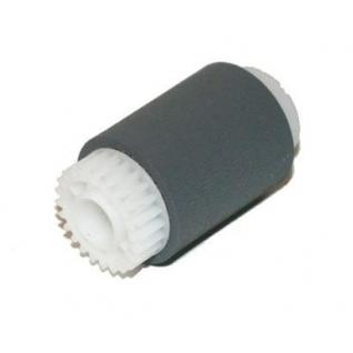 HP RM1-0036