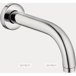 Излив Kludi Bozz 3850505 для ванны
