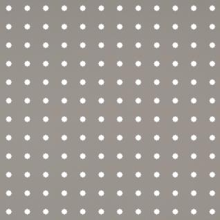 Декоративная решетка Presko Тетра 60х90