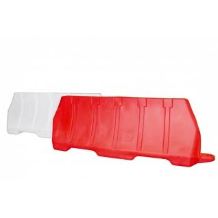 Новинка! Пластиковые дорожные блоки РДБ800_2
