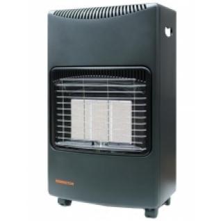 Газовая тепловая печка керамическая Remington REM450CR