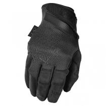 Mechanix Wear Перчатки Mechanix Wear Specialty 0.5 мм, цвет черный