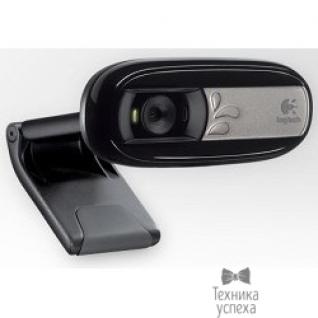 Logitech 960-001066/960-000760 Logitech Webcam